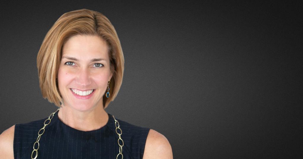 Ellen Clark - Managing Director - Industrials